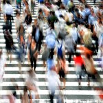 Scrutinizing the Zen of the Hustle