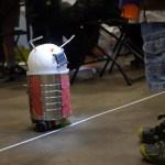 Vlog #28: Vancouver Mini Maker Faire