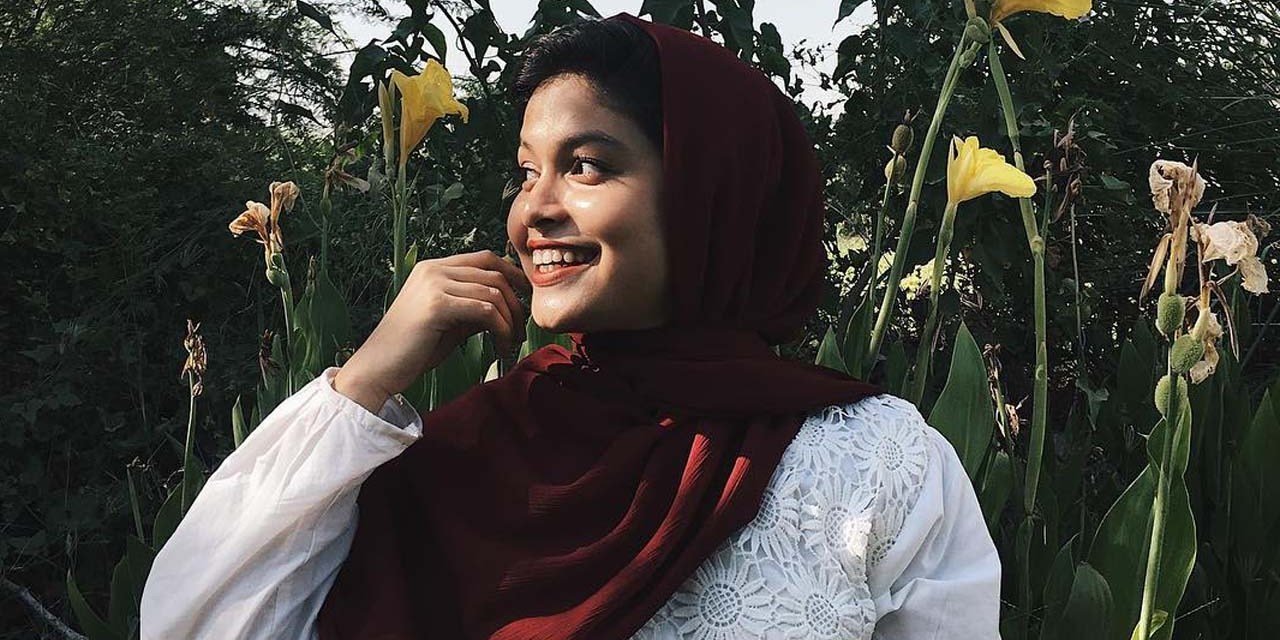 Sunday Snippet: Noor Unnahar