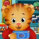5 Life Lessons From Daniel Tiger (for Adults)