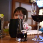 Dinner at Riverway Clubhouse (Dine Out Vancouver)