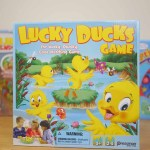 Gift Guide: Interactive Games for Preschoolers