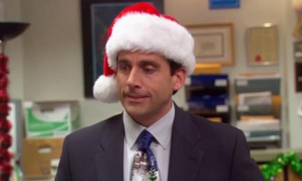 21 Secret Santa Gift Ideas Under $25