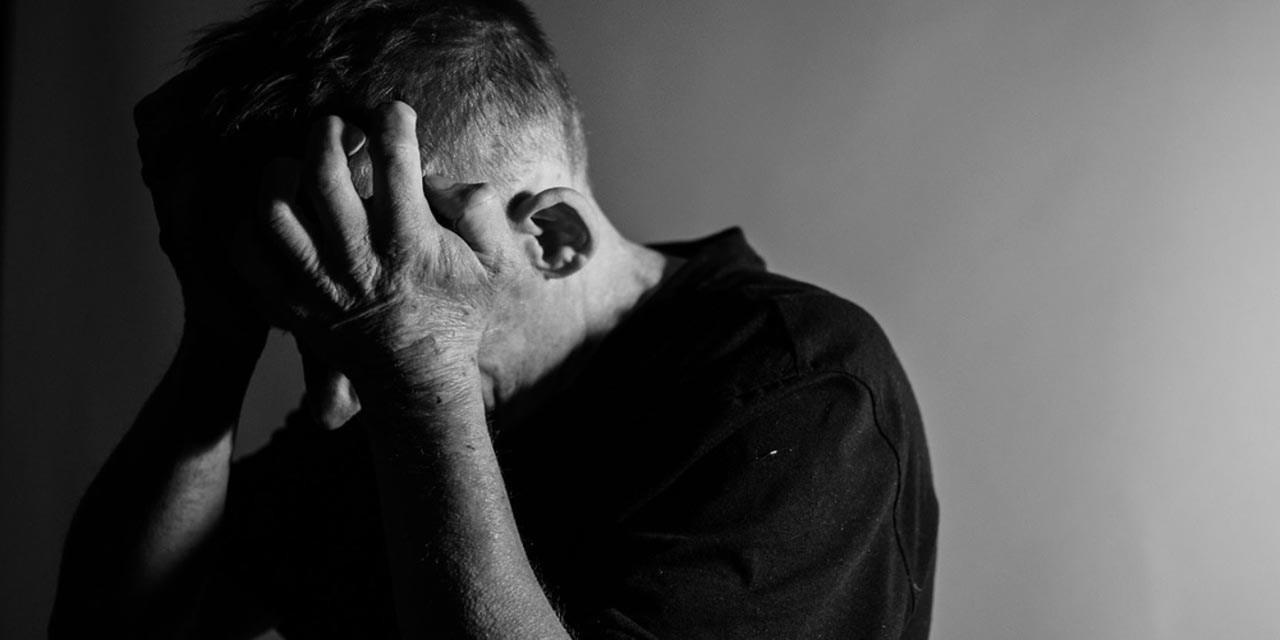5 (Not So) Hidden Ways My Anxiety Manifests Itself