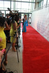 Miss USA Donald J Trump CHI Celebrity Red Carpet Visit Baton Rouge 360 Miss Universe Organization MUO Photo Kevin Woolsey (133)