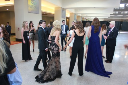 Miss USA Donald J Trump CHI Celebrity Red Carpet Visit Baton Rouge 360 Miss Universe Organization MUO Photo Kevin Woolsey (243)