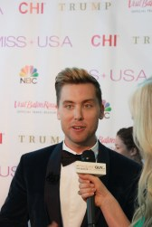 Miss USA Donald J Trump CHI Celebrity Red Carpet Visit Baton Rouge 360 Miss Universe Organization MUO Photo Kevin Woolsey (447)