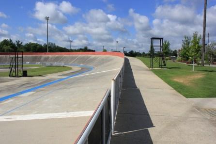 Perkins Road Community Park Baton Rouge Louisiana (104)