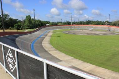 Perkins Road Community Park Baton Rouge Louisiana (24)