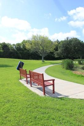 Perkins Road Community Park Baton Rouge Louisiana (57)