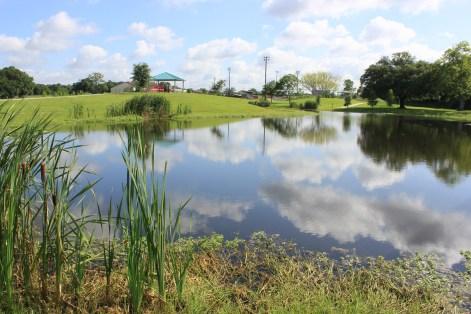 Perkins Road Community Park Baton Rouge Louisiana (64)