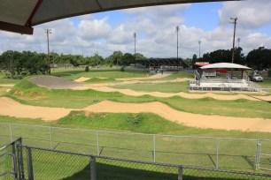 Perkins Road Community Park Baton Rouge Louisiana (89)