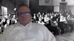 zoom video settings for teachers