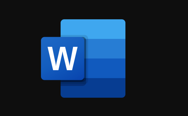 format ms word