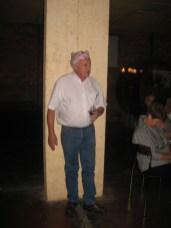 Xmas 2008