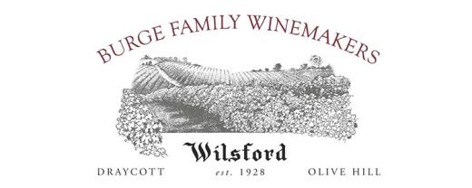 Burge Family Winemaker
