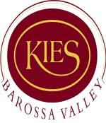 Kies Family Wines