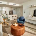 Liv Mirvac Build to Rent, Sydney, Australia