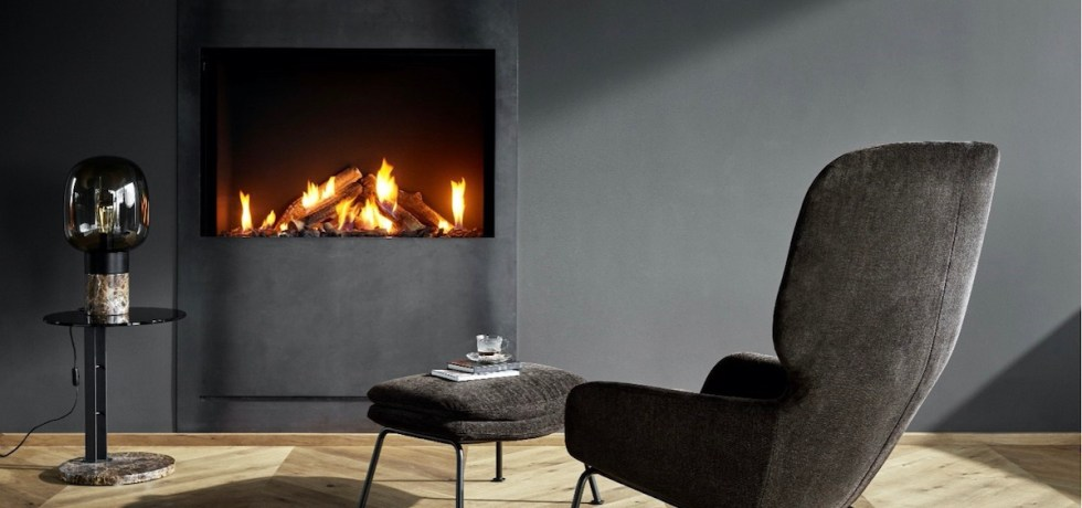 Styling for Sanctuary furniture and accessories - BoConcept | BTR News