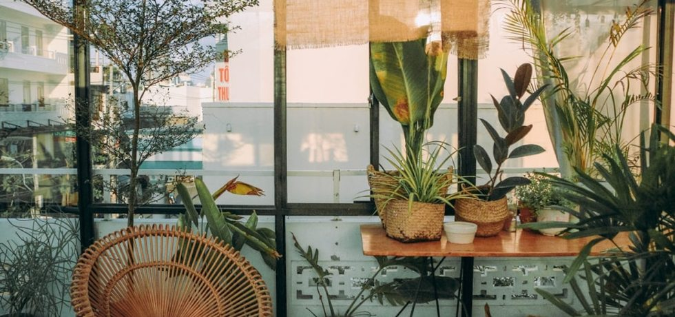 Health and wellbeing. Photo By Thuan Pham @tap1404 Unsplash - LiveProven | BTR News