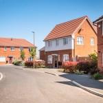 Cromwell Road, Live DifRent Build to Rent scheme - Ascend | BTR News