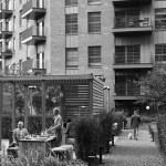 Quintain Living Build to Rent - deverellsmith | BTR News