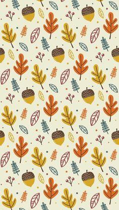 ff4a8f3c92cc54454758f2c11a6b7578–fall-wallpaper-holiday-wallpaper