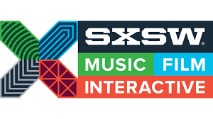 SXSW: B*Tru Arts' Top Picks for Performers and Films