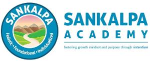 Sankalpa Academy