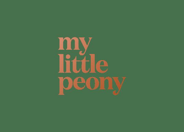 My Little Peony