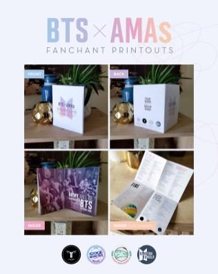 AMA-Printout-Ad-R3