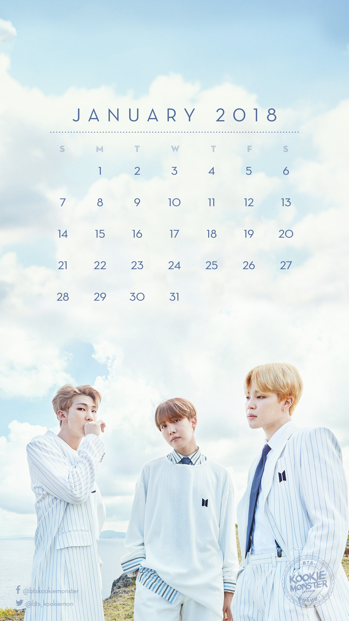 Btw Wallpaper Bts Wallpaper In 2018 T Bts Bts