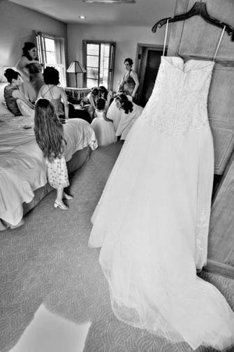 Angelina and Paul's Wedding Photography | Wigwam Resort | Beyond the Shutter Photography