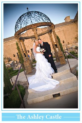 Scottsdale Wedding Photography