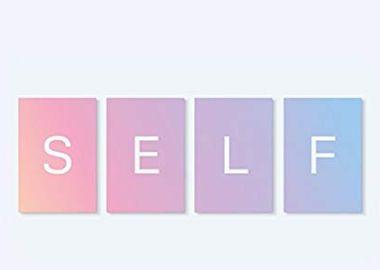 BTS LOVE YOUR SELF 結 Answerの好きなバージョンのCDが欲しいならここ