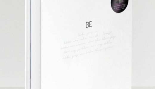 BTSのBE Essential Edition発売・内容・予約