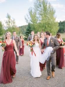 foxboro-ranch-estates-wedding-68-of-96