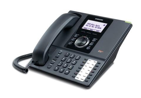 SMT-i5200 Series, SMT-i5210