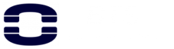 BTS-Logo-New-wht