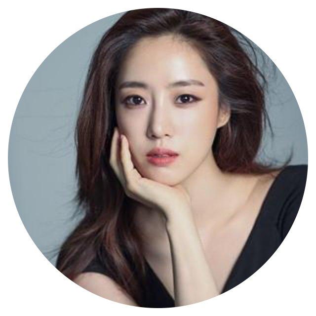 T-ara ウンジョン (EUNJUNG) IG