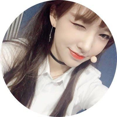宇宙少女(WJSN) ソンソ (CHENGXIAO) Twitter