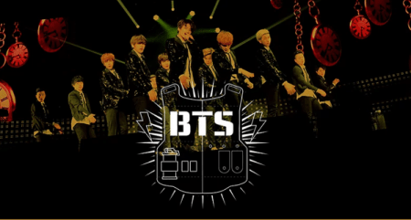 【セトリ】防弾少年団(BTS) 1st Japan Tour Wake Up: Open Your Eyes (2015)