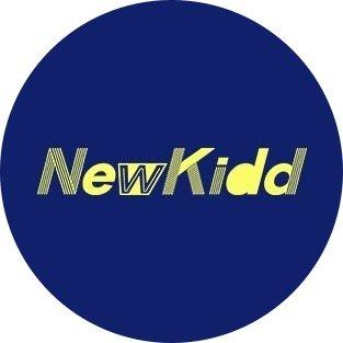 NewKidd Twitter