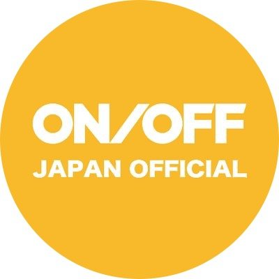 ONF Japan Twitter