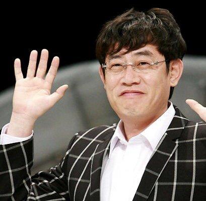 Lee Kyung Kyu(イ・ギョンギュ)のプロフィール❤︎【韓国コメディアン】