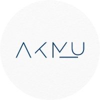 AKMU 楽童ミュージシャン Twitter