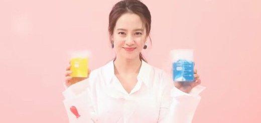 Song Ji Hyo(ソン・ジヒョ)のプロフィール❤︎【韓国俳優】