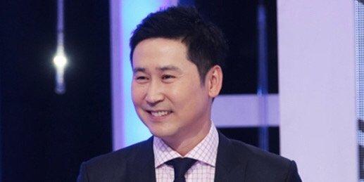 Shin Dong Yub(シン・ドンヨプ)のプロフィール❤︎【韓国コメディアン】