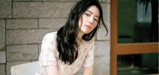 Lim Ji Yeon(イム・ジヨン)のプロフィール❤︎【韓国俳優】