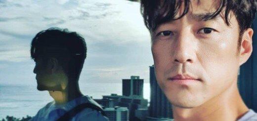 Ji Jin Hee(チ・ジニ)のプロフィール❤︎【韓国俳優】